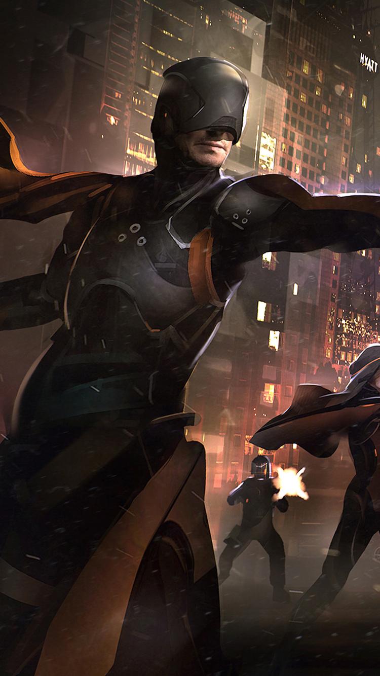cyborg-fighting-5k-3f.jpg