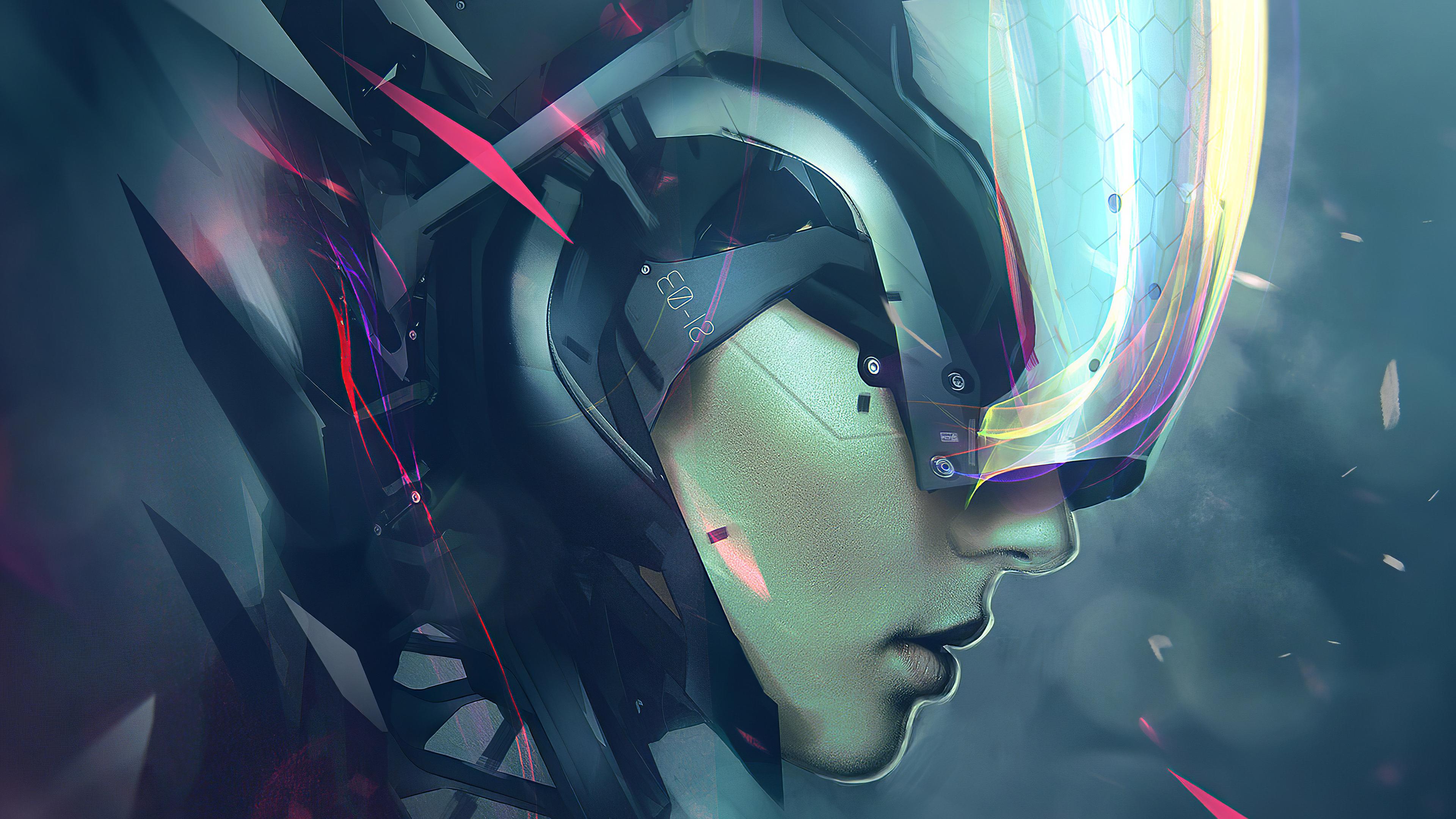 cyborg-girl-4k-yz.jpg