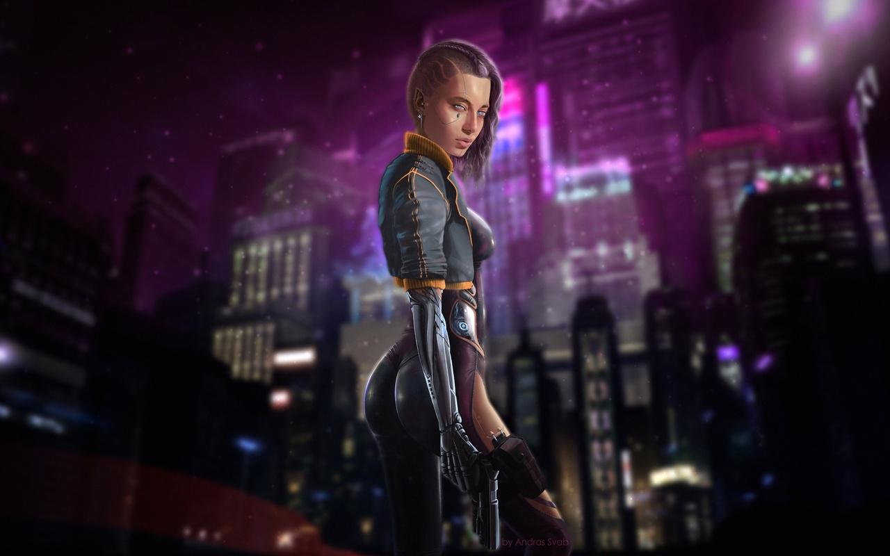 cyborg-girl-cyberpunk-neon-4k-z5.jpg