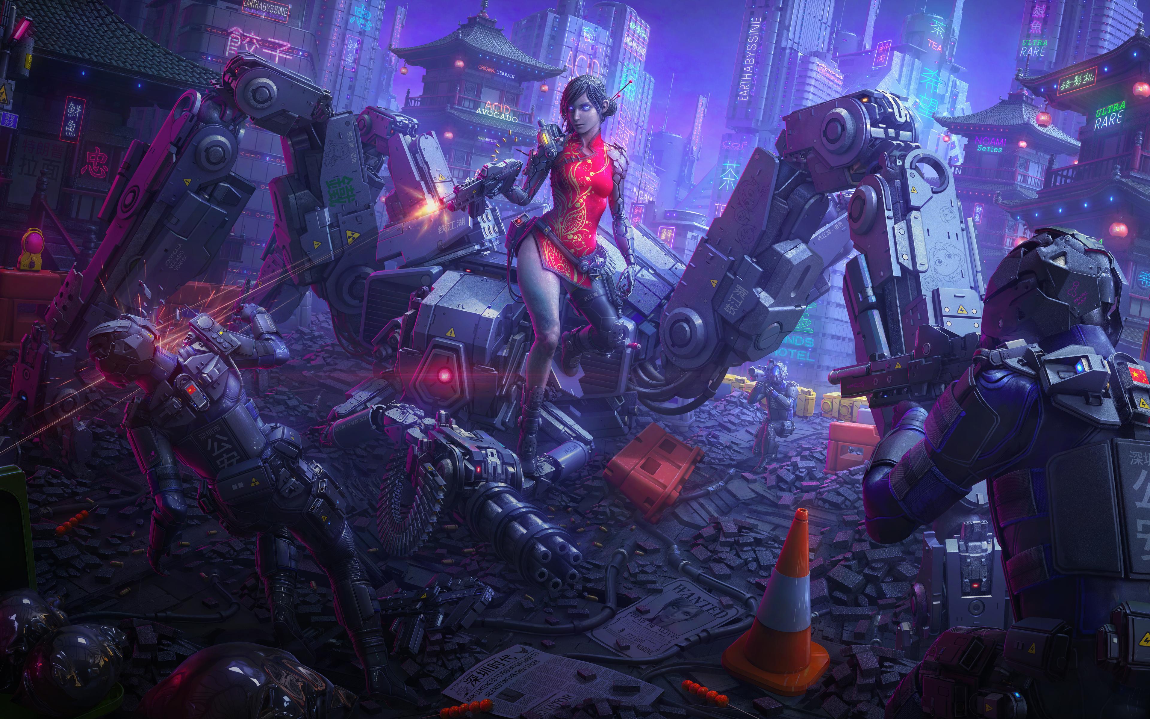 cyborg-girl-killing-attacker-8k-kc.jpg