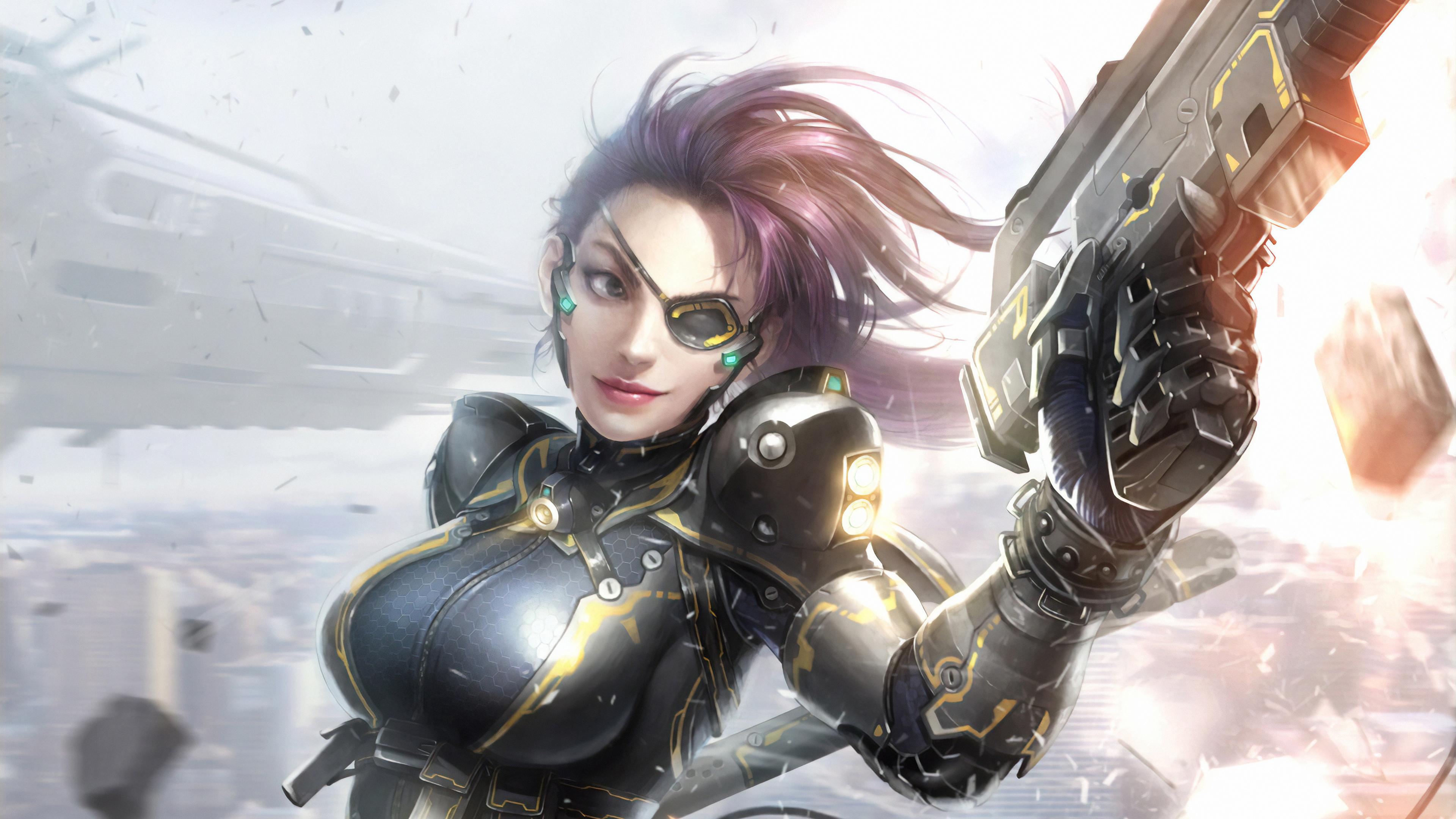 cyborg-girl-with-gun-4k-z5.jpg
