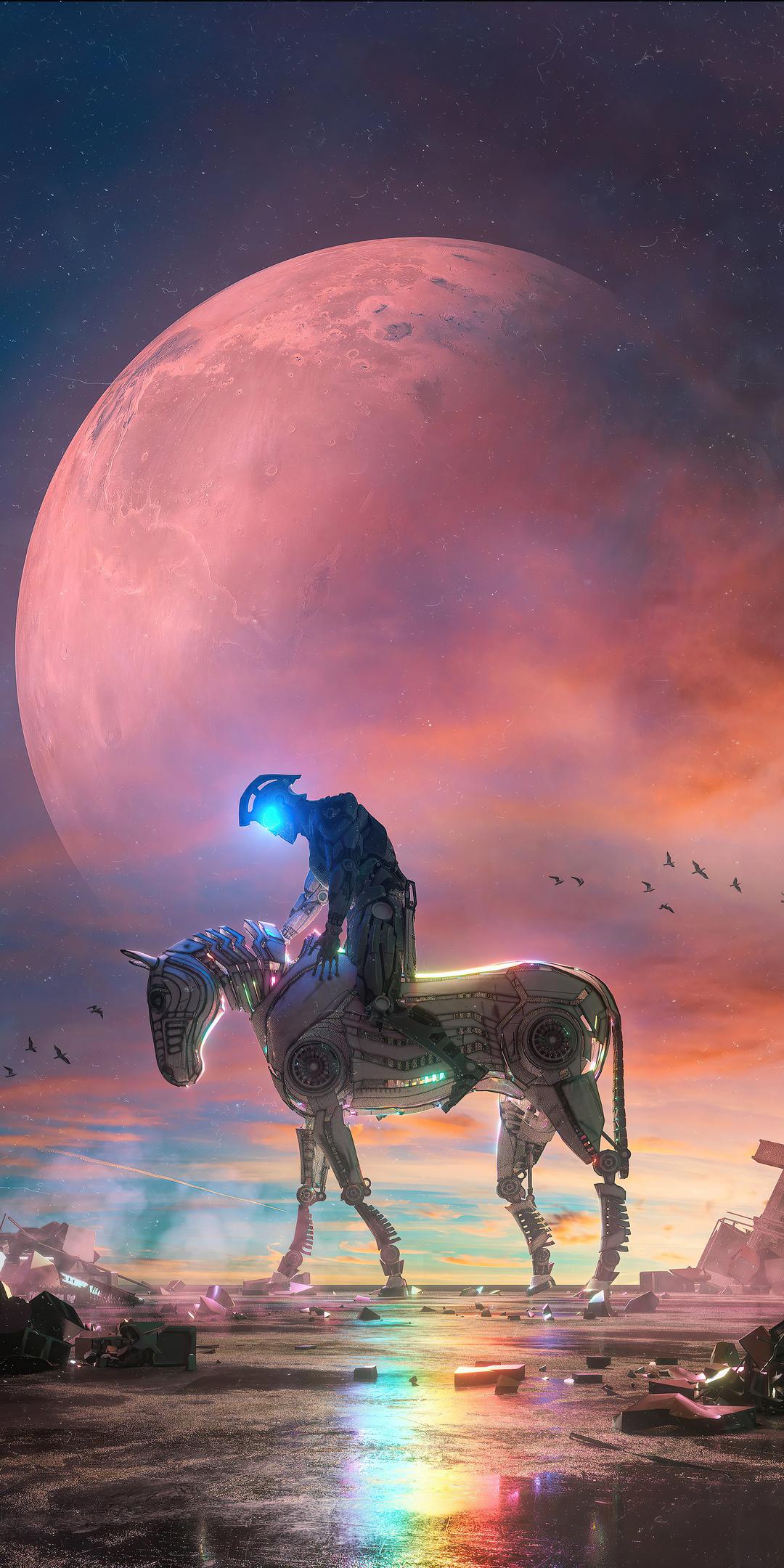 cyborg-horse-rider-5k-4a.jpg
