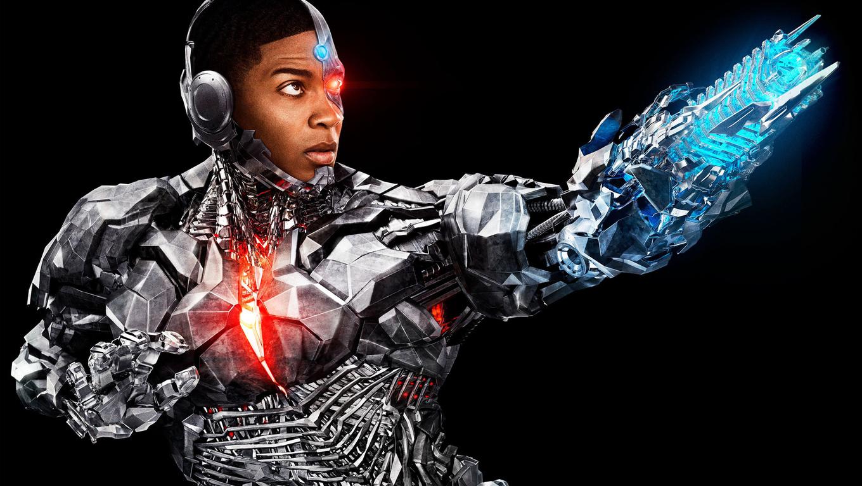 cyborg-justice-league-2017-x0.jpg