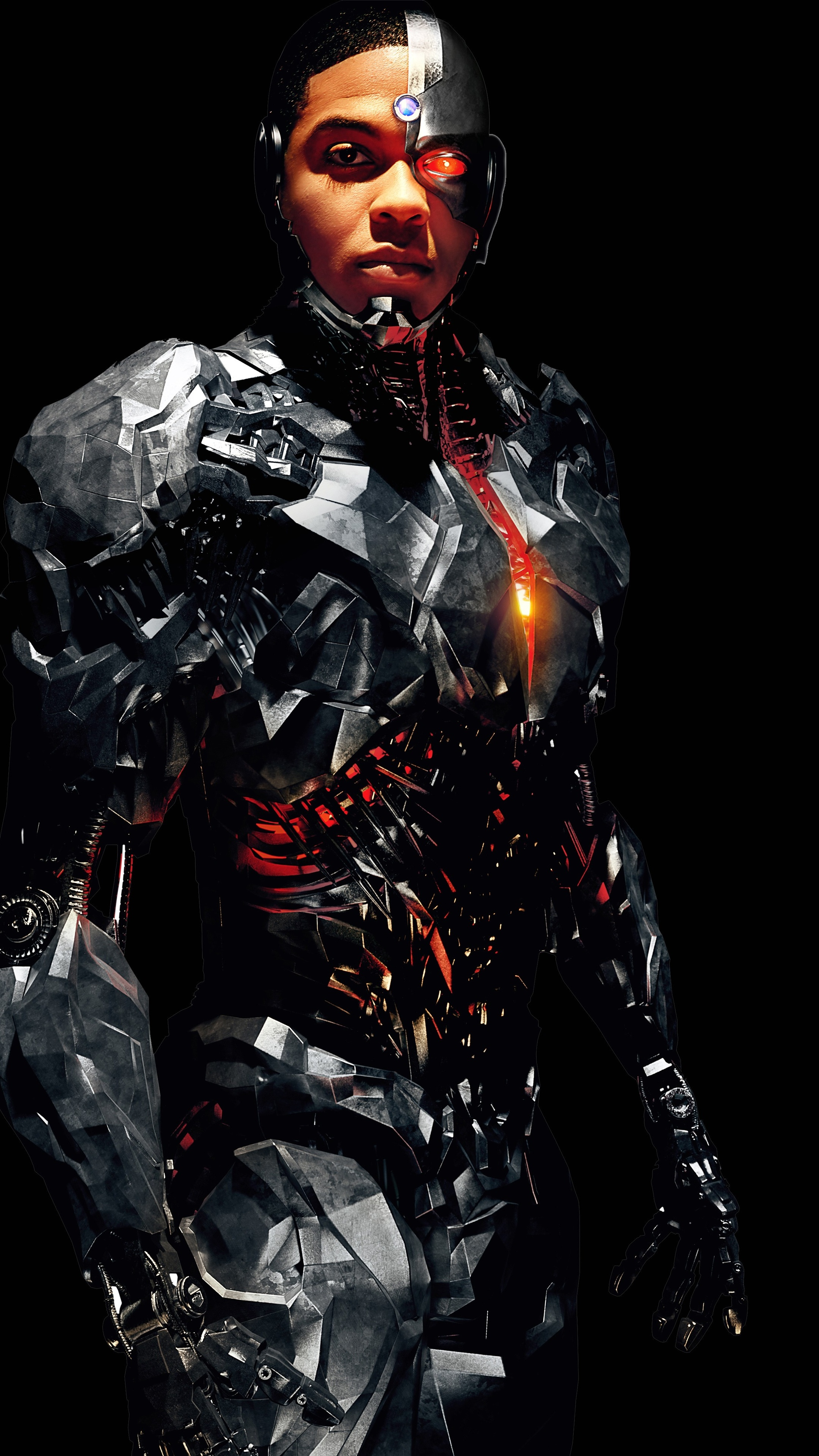 cyborg-justice-league-8k-54.jpg