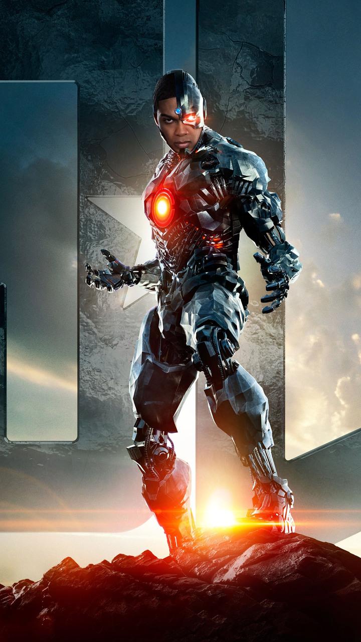 cyborg-justice-league-do.jpg