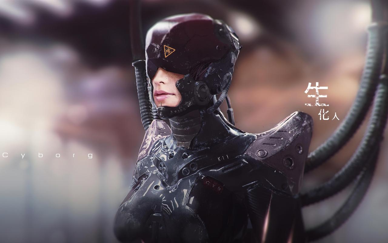cyborg-machine-girl-4k-2m.jpg