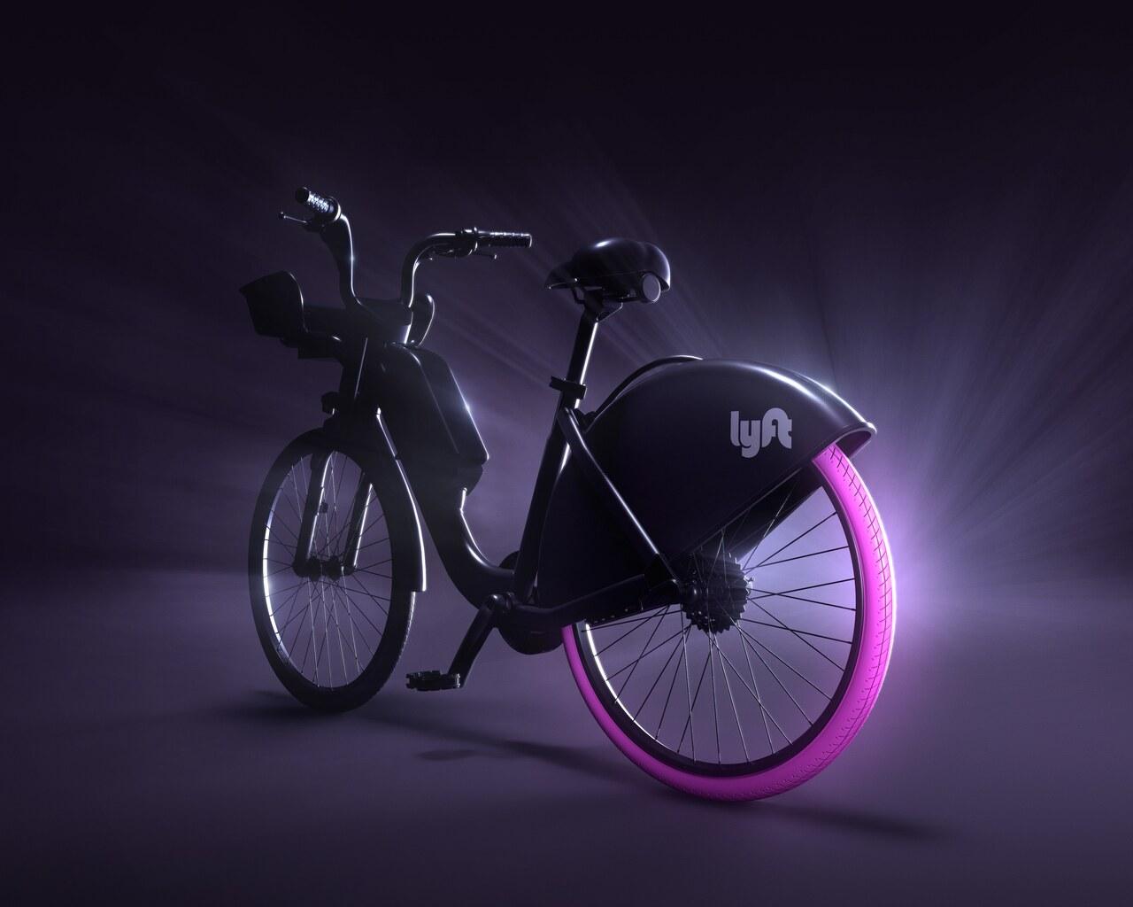 cycle-art-7w.jpg