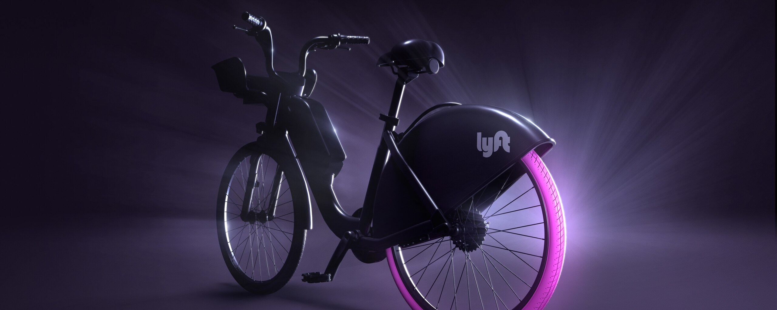 cycle-art-7w.jpg