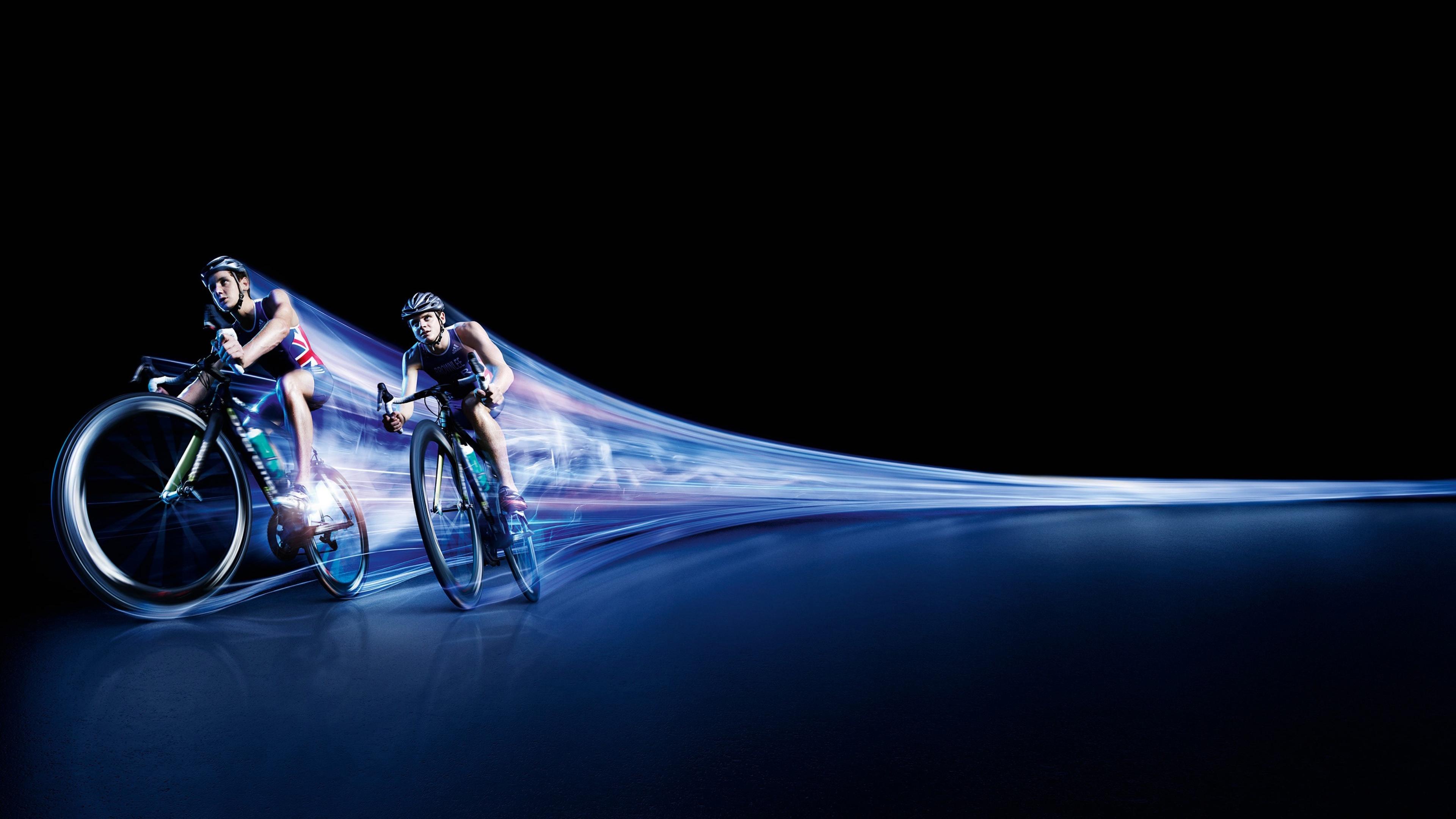 cycling-time-lapse-xk.jpg
