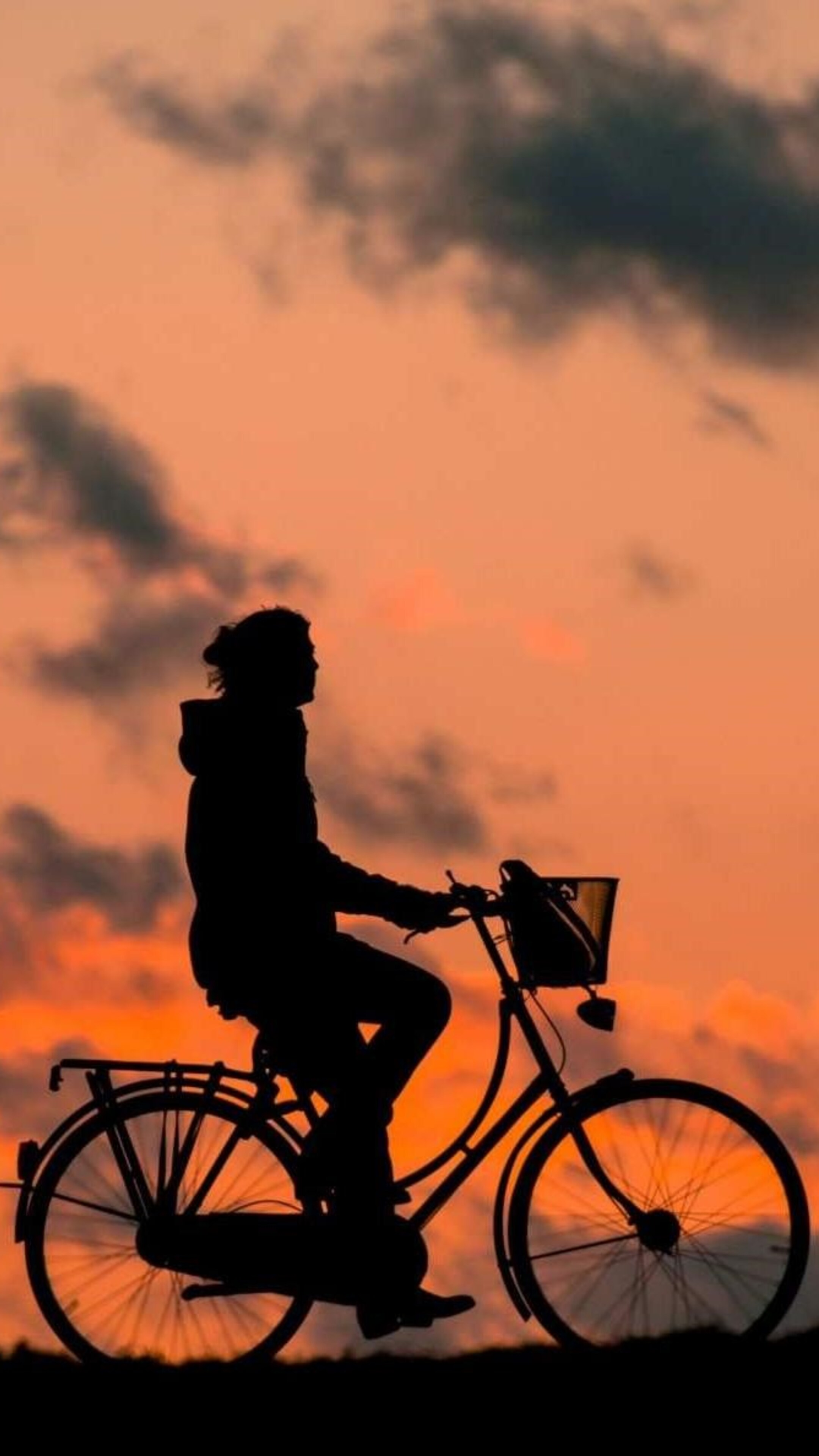 cyclist-chasing-sky.jpg