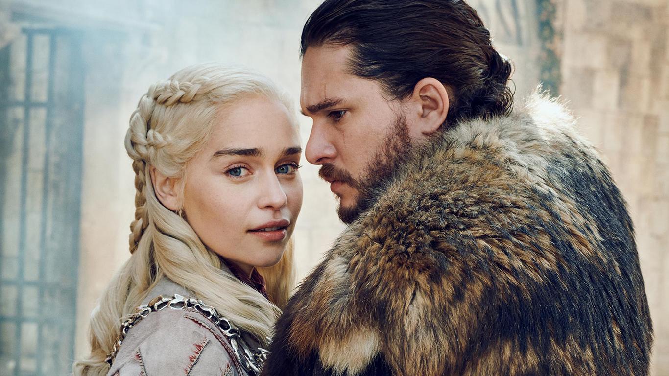daenerys-targaryen-and-jon-snow-n7.jpg