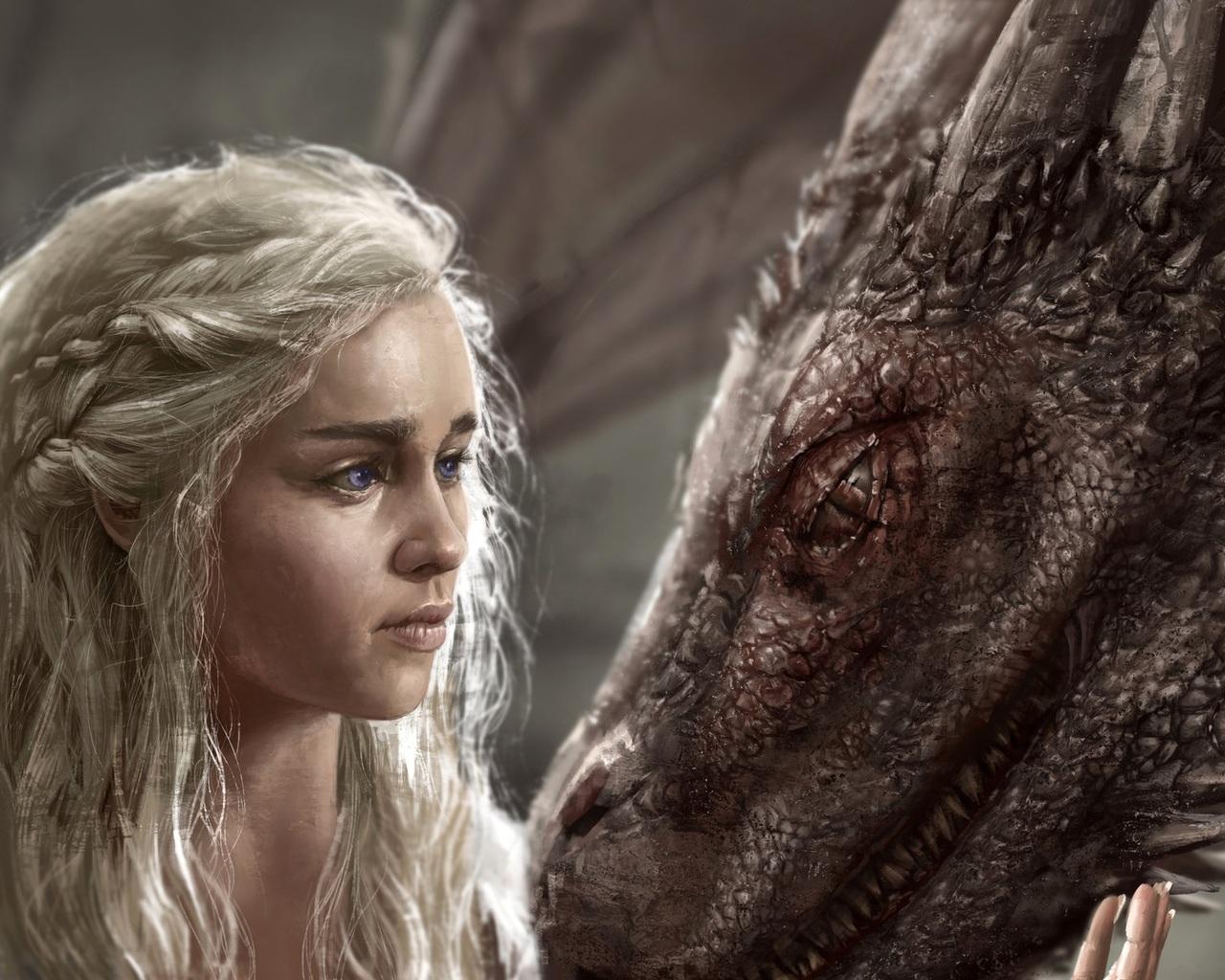 daenerys-targaryen-art-ad.jpg