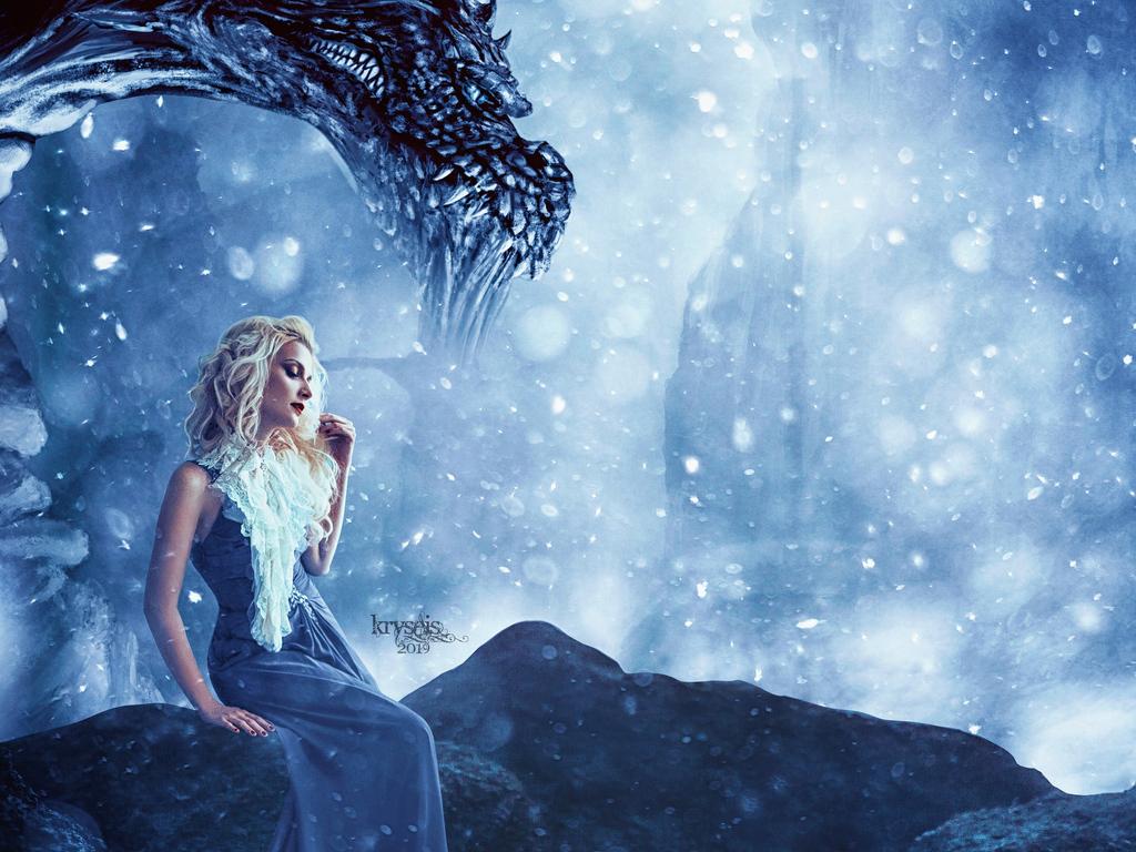 daenerys-targaryen-dragon-fantasy-art-rh.jpg