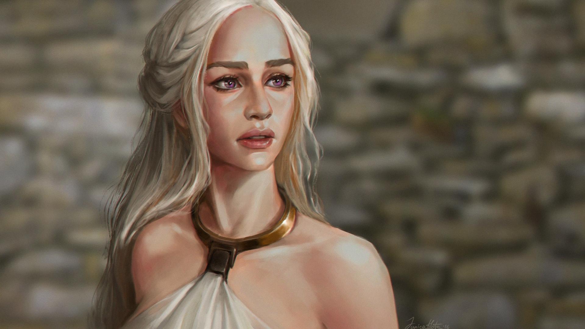 daenerys-targaryen-fanart-ya.jpg