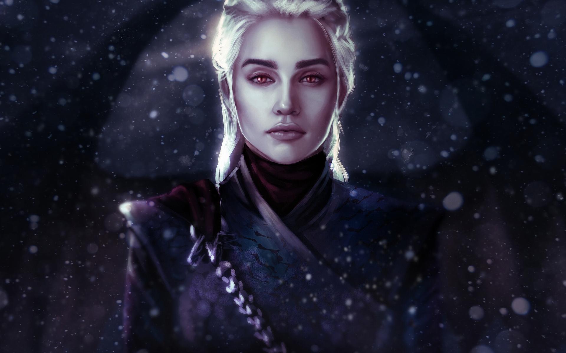 daenerys-targaryen-got-hh.jpg