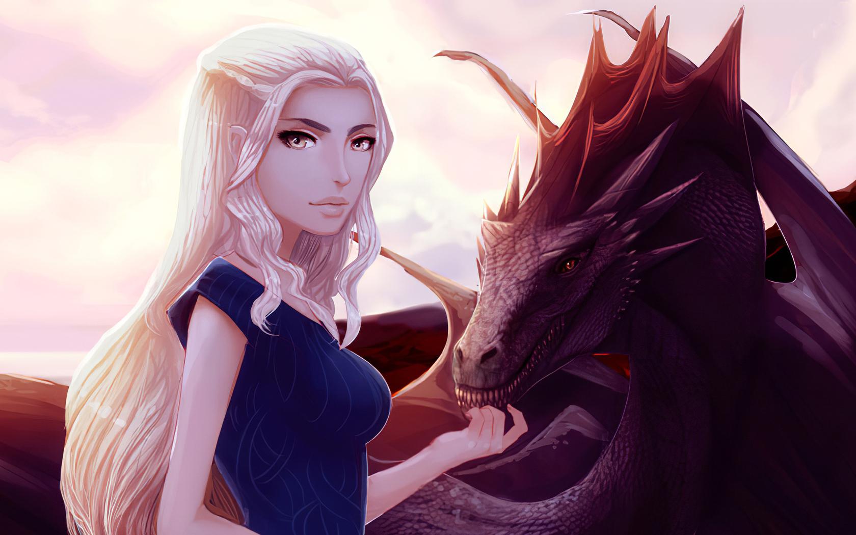 daenerys-targaryen-petting-his-dragon-m7.jpg