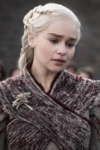 daenerys-targaryen-season-8-vw.jpg