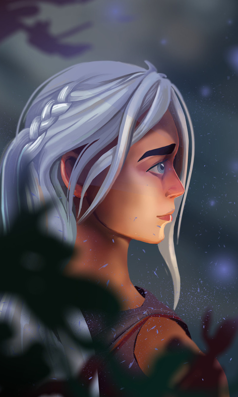 daenerys-targaryen-with-dragon-art-fc.jpg