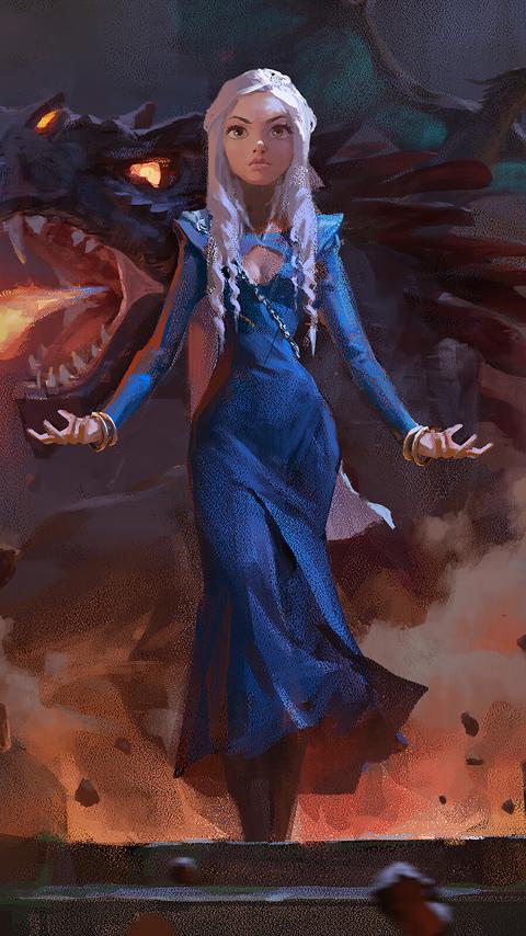 daenerys-targaryen-with-dragon-r7.jpg