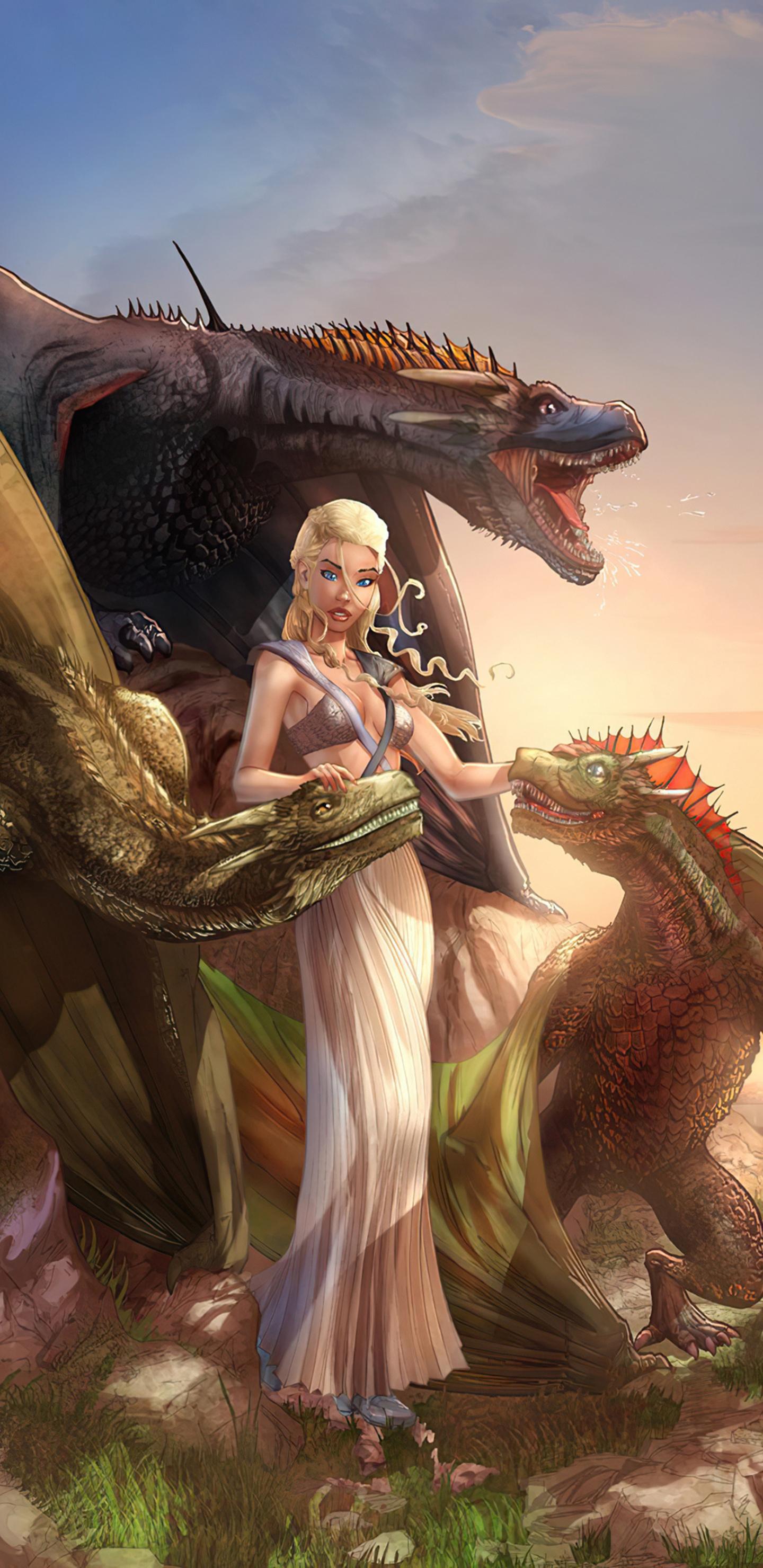 daenerys-targaryen-with-dragons-4k-04.jpg