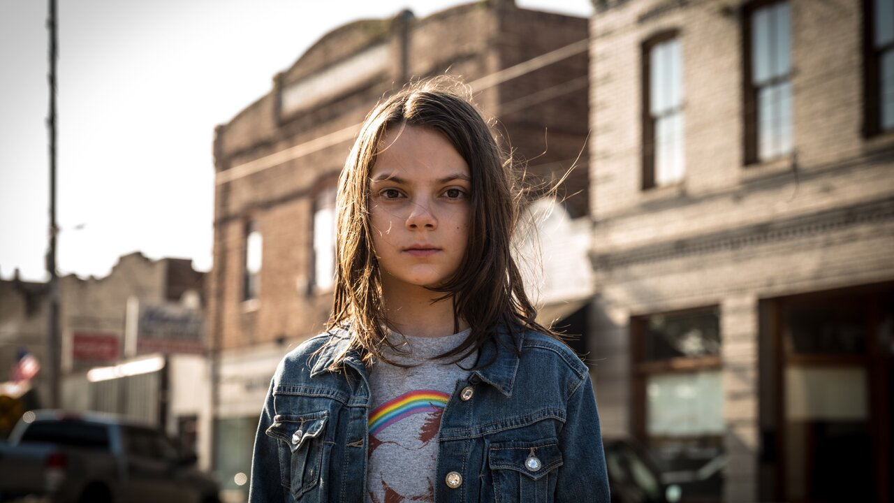 dafne-keen-in-logan-movie-qu.jpg