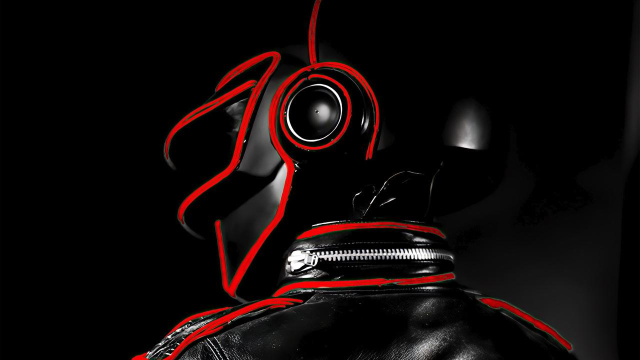 1280x720 Daft Punk Before The Memories 4k 720P HD 4k ...