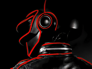 320x240 Daft Punk Before The Memories 4k Apple Iphone,iPod ...