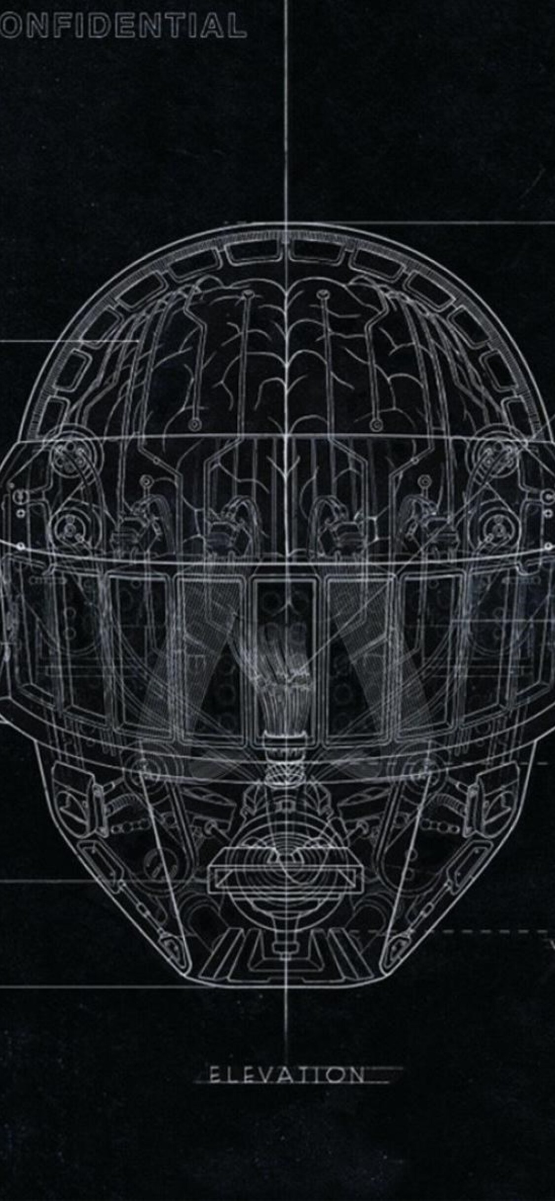 Awesome Daft Punk 4k Wallpaper Iphone - wallpaper quotes