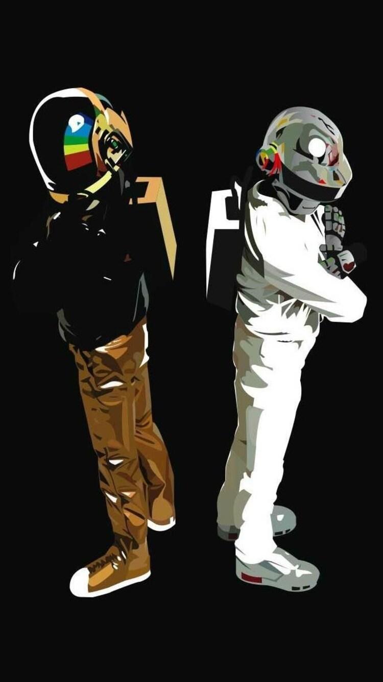 daft-punk-edm-minimalism-hd.jpg