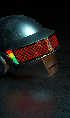 daft-punk-one-more-time-5k-2i.jpg