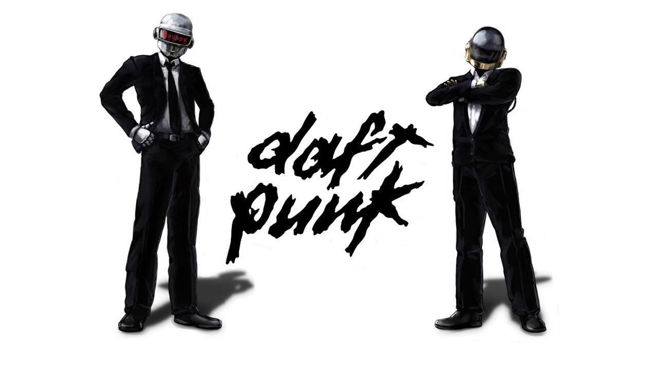 daft-punk-typo-pic.jpg