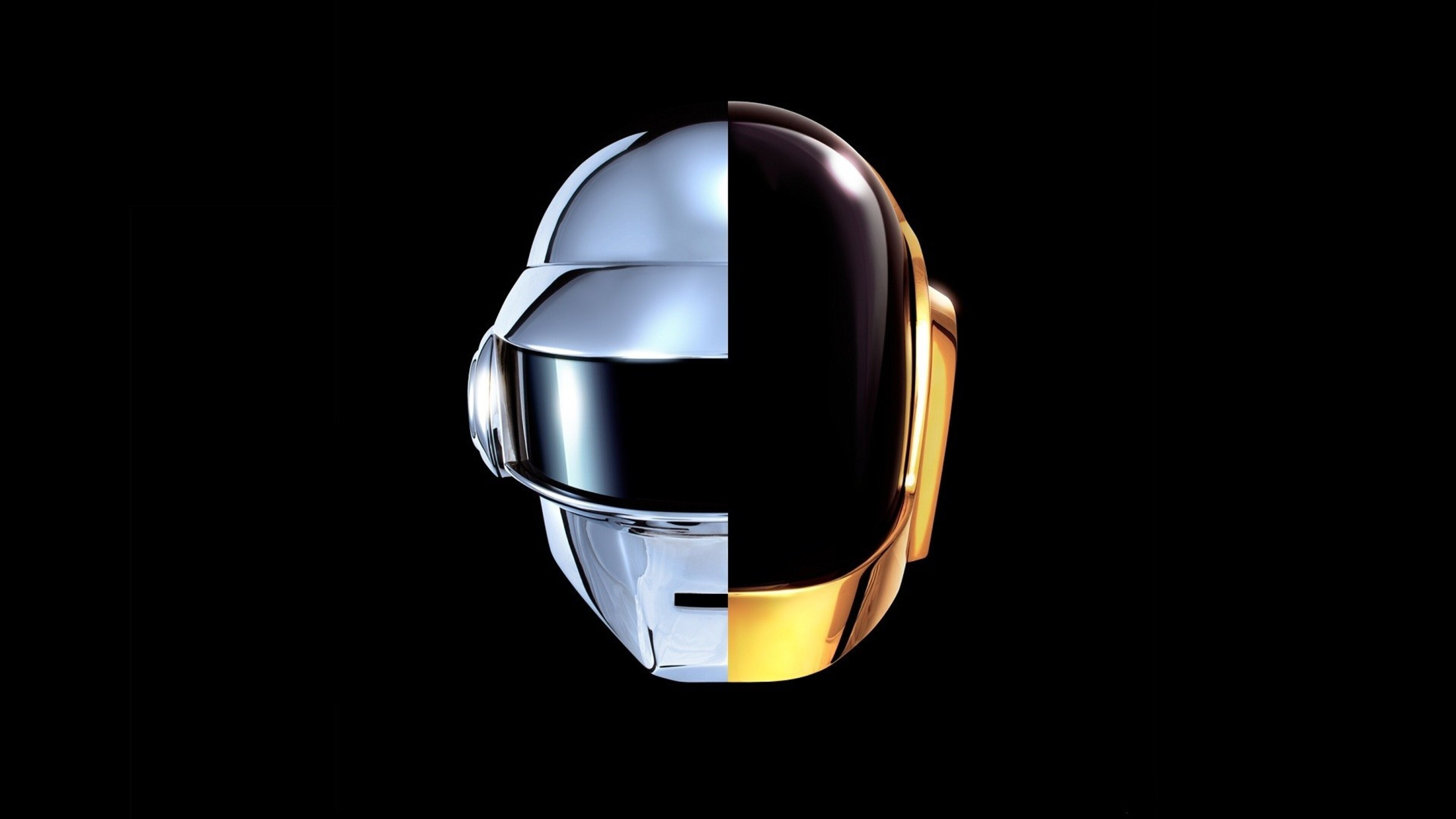 3840x2160 Daft Punk 4k HD 4k Wallpapers, Images ...