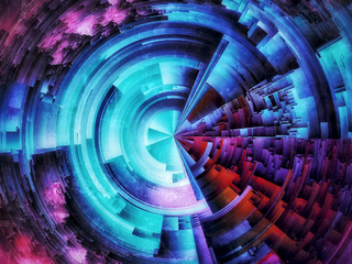 dailies-abstract-4k-2y.jpg