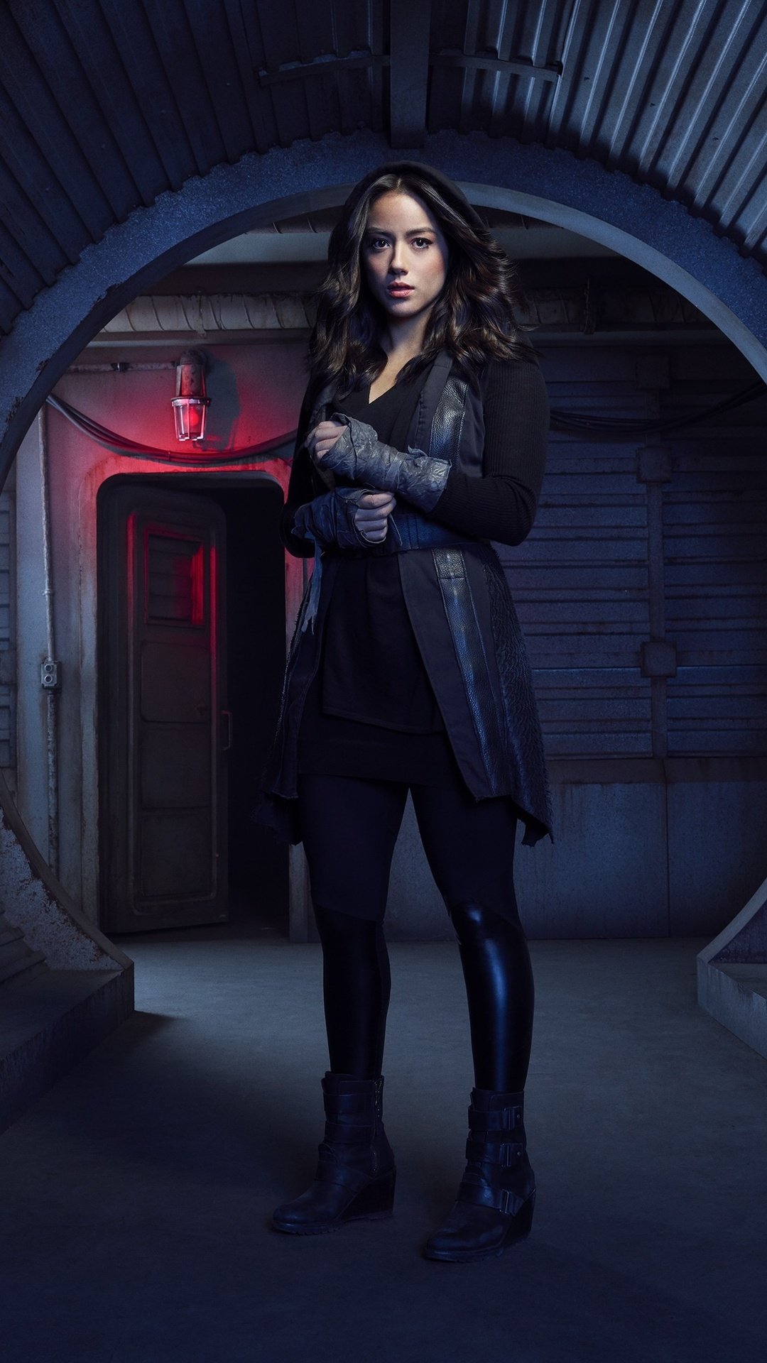 daisy-johnson-agents-of-shield-season-5-e8.jpg