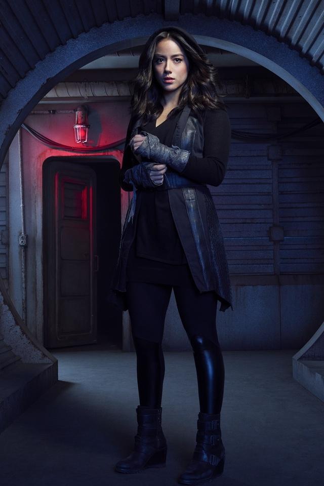 daisy-johnson-agents-of-shield-season-5-e8.jpg