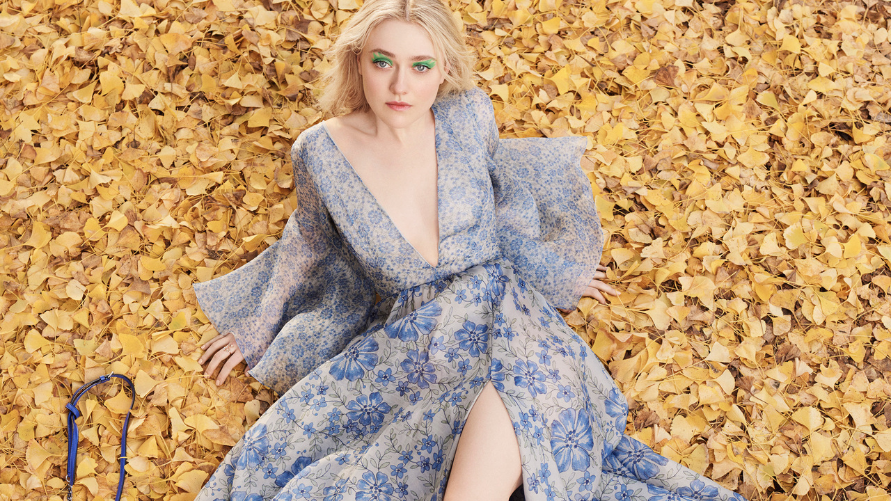dakota-fanning-new-sd.jpg