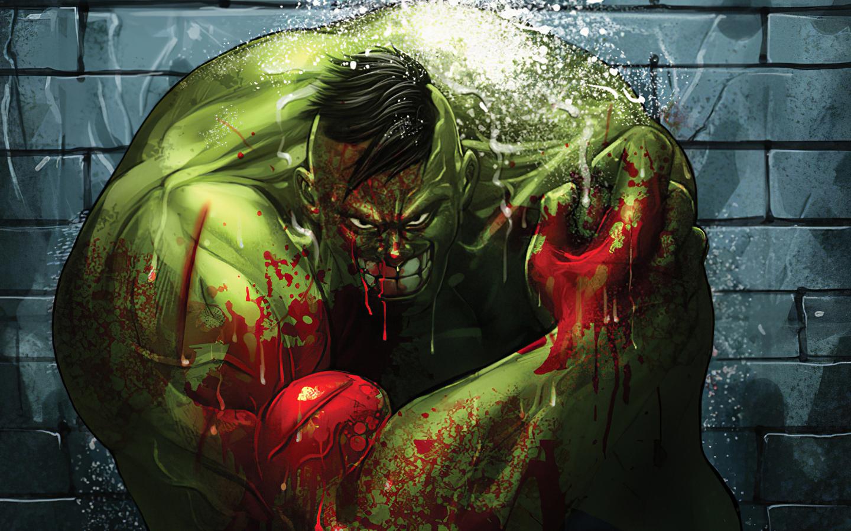 damaged-hulk-smile-8s.jpg