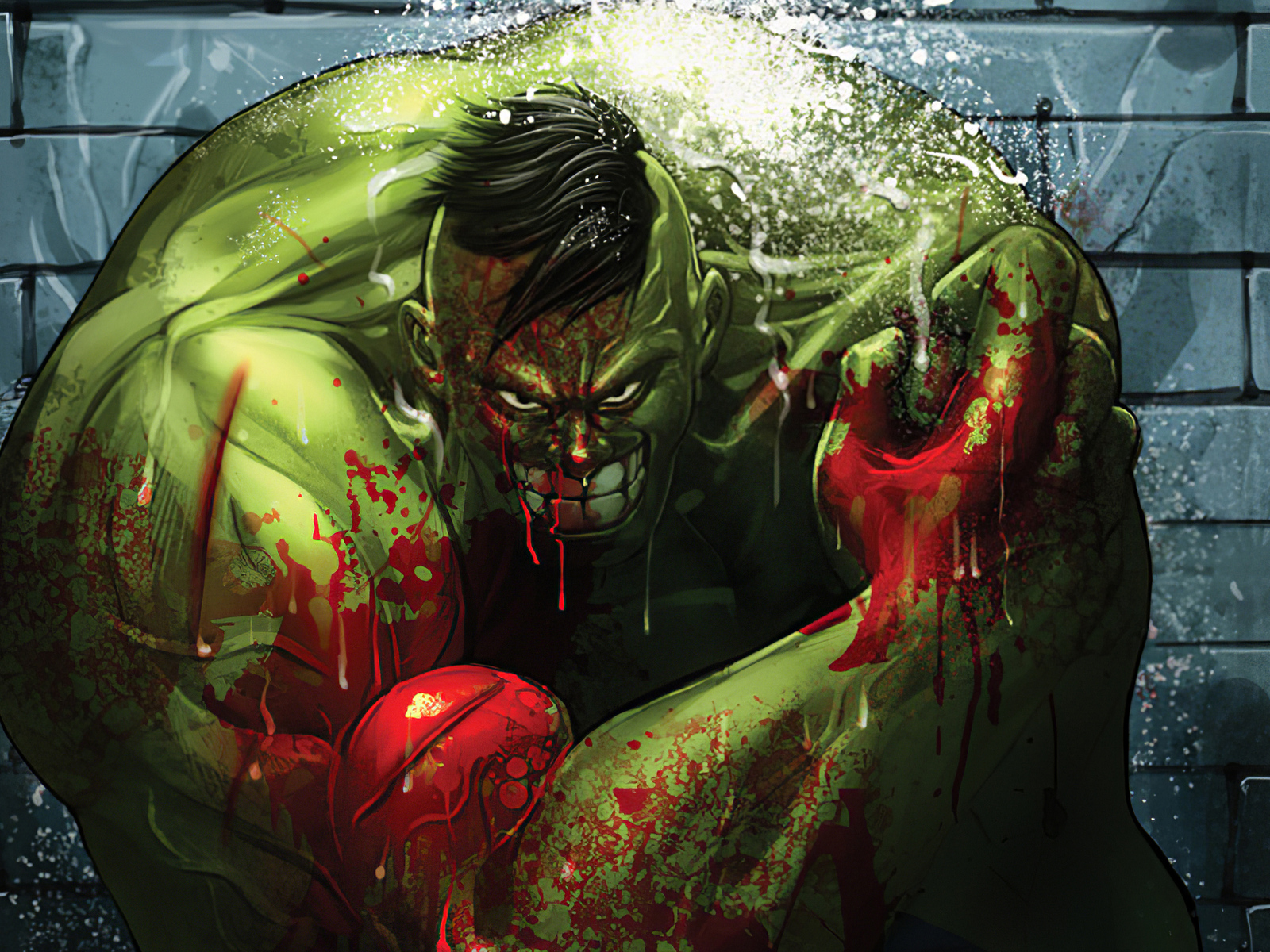 damaged-hulk-smile-8s.jpg