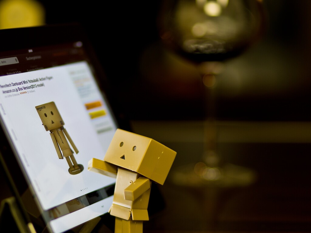 danbo-amazon-4k.jpg
