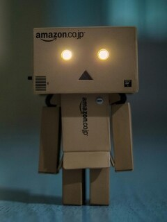 danbo-glowing-eyes-image.jpg