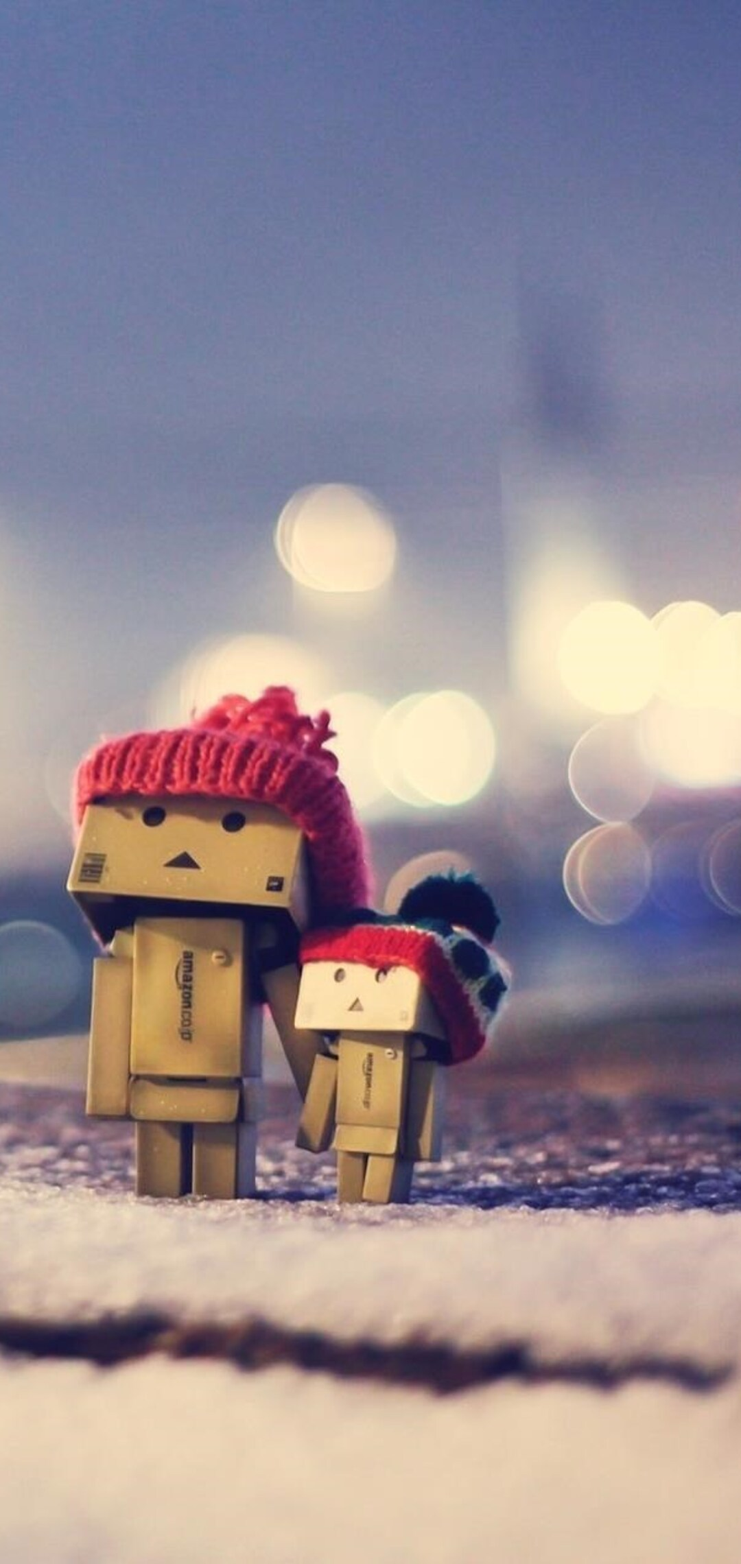 danbo-in-winter-dress.jpg