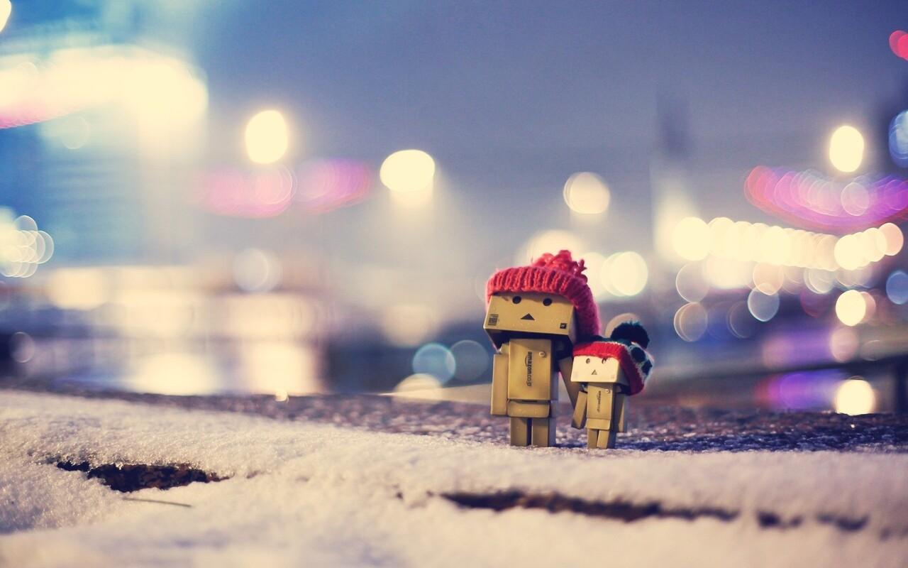 danbo-in-winter-dress.jpg