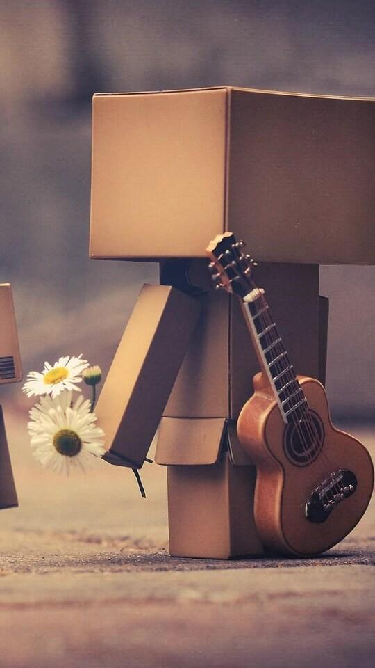 danbo-musician-image.jpg