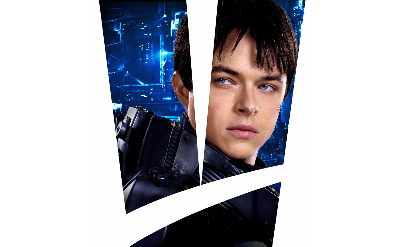 dane-dehaan-as-valerian-in-valerian-and-the-city-of-a-thousand-planets-ad.jpg