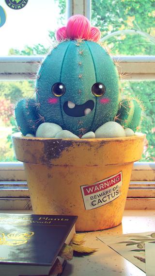 dangerous-cactus-3d-rw.jpg