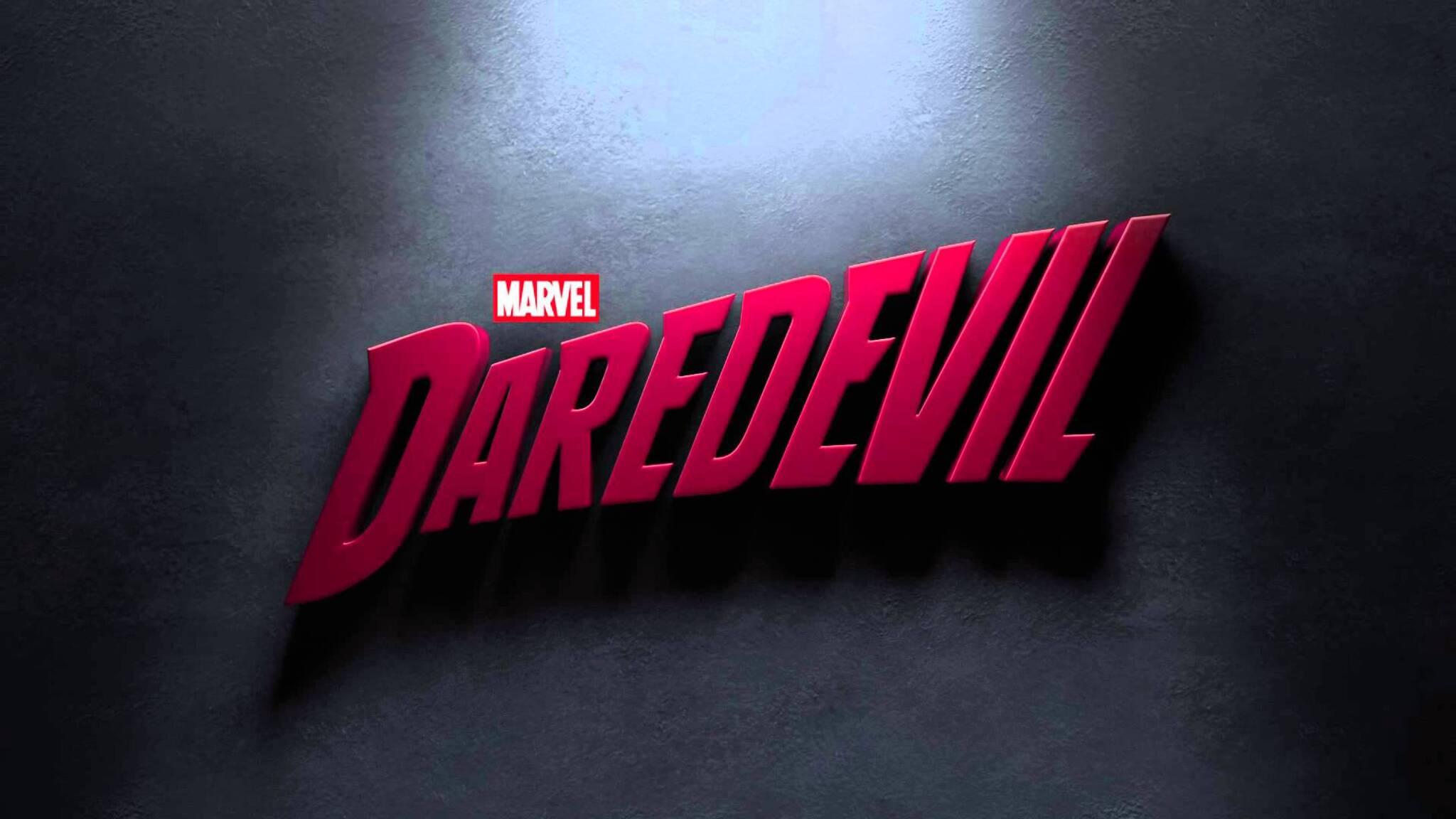 2048x1152 dare devil logo 2048x1152 resolution hd 4k wallpapers dare devil logo 4kg voltagebd Gallery
