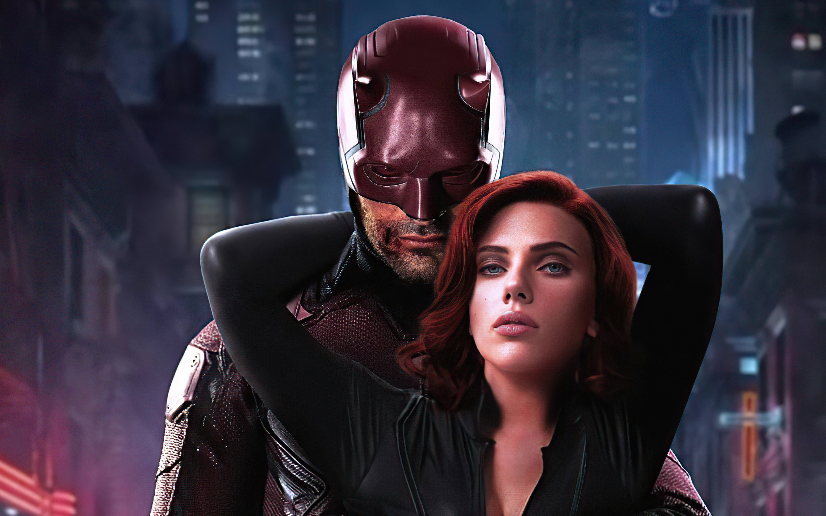 daredevil-and-black-widow-4k-6n.jpg