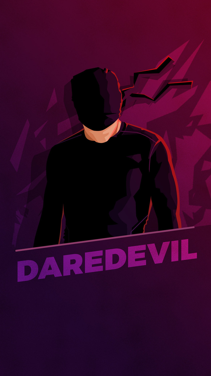 daredevil-minimalism-hd-mc.jpg