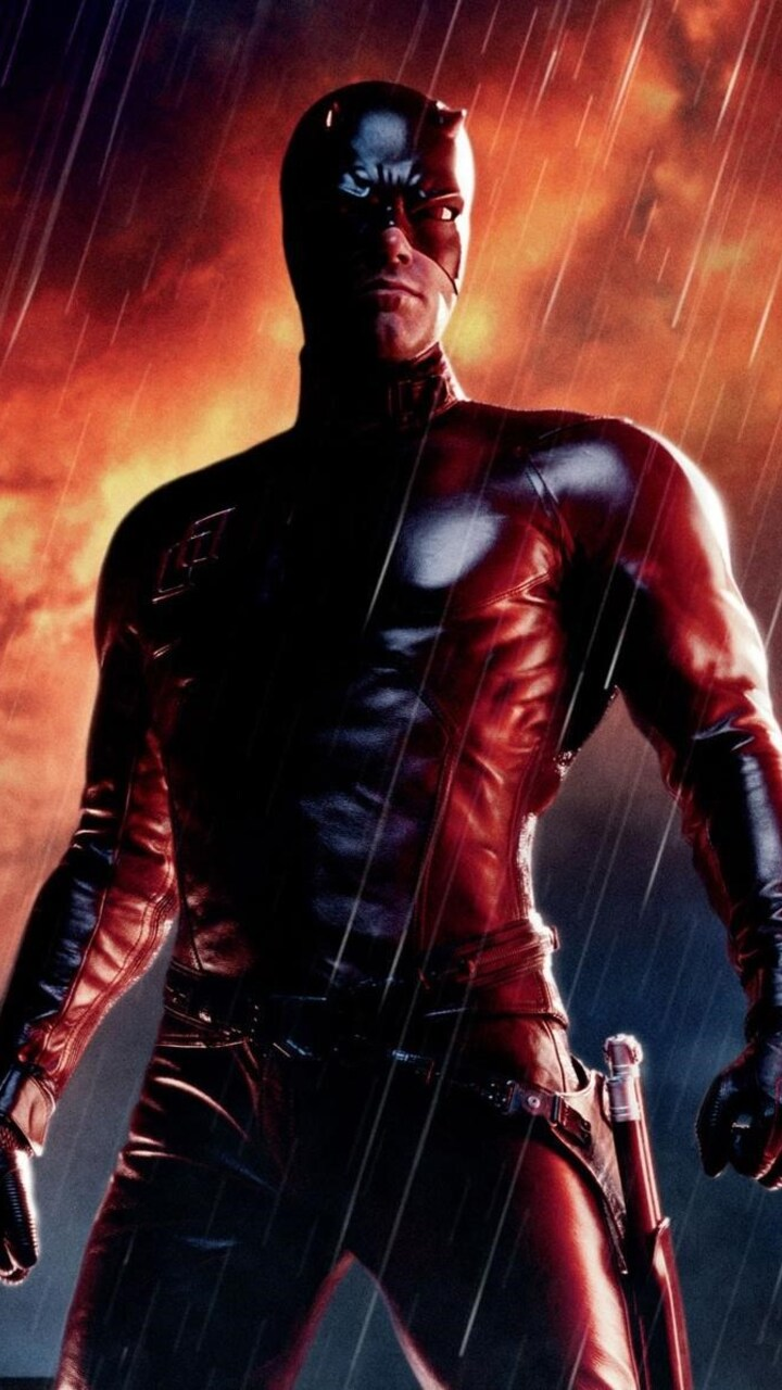 daredevil-tv-show.jpg