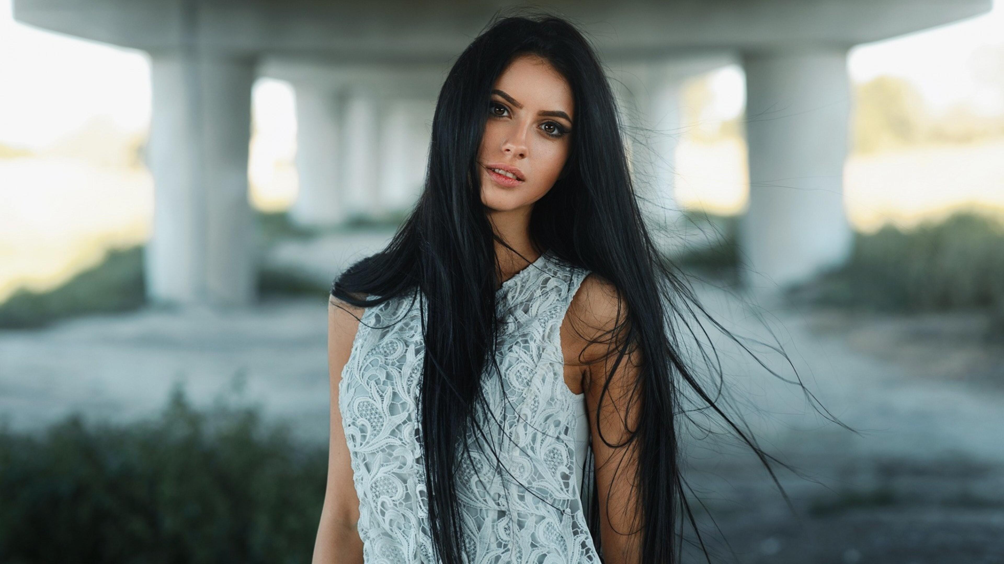 darina-gorgeous-pic.jpg